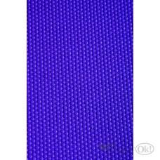 Фоамиран лист 40*60 фиолет. EB2-EVA-025 Волшебный мастер /0 /0 /0 /0