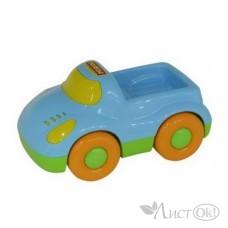 Игрушка 47052 Автомобиль-пикап