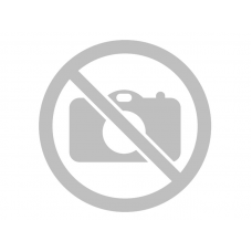Тетрадь предм. 40л. /КПИ /блок №1, метал,  Информатика-1, 12с26126